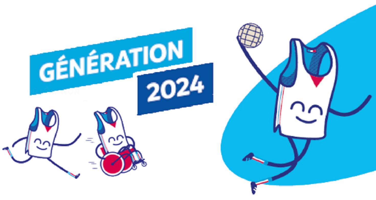Génération_2024_logo.png